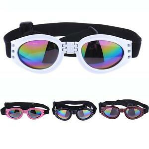 Doggles-Dog-Goggles-Sunglasses-Authentic-UV-Eye-Protection-Vet-Recommended