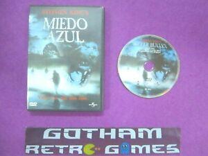 MIEDO-AZUL-Stephen-kings-Pelicula-En-DVD