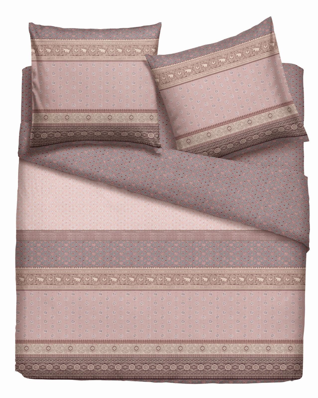 Ropa de cama o almohada cubierta de Bassetti     CAMAIORE v1   Edición limitada 3a6eba