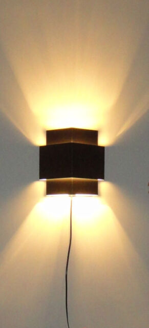 Black Plug-In Wall Lamp,Wall Light Sconce