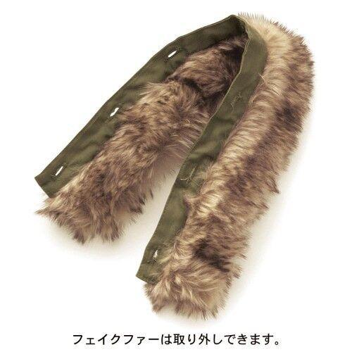 Toddler Baby Boys spring winter Zipper Hooded Coat Snowsuit Outerwear Jacket