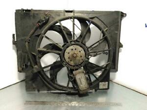 Electric-Fan-7561711-1137328144-3571523-BMW-Serie-3-Saloon-E90-2-0-16V-D