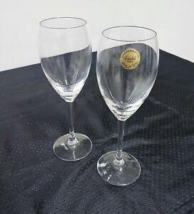 Verres-cristal-d-039-arques