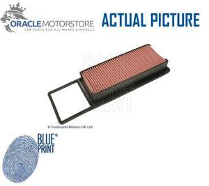 Nuevo-motor-de-impresion-Azul-Elemento-De-Aire-Filtro-De-Aire-Original-OE-Calidad-ADH22251