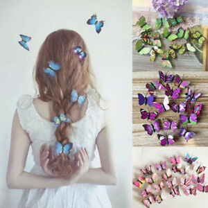 Butterfly-Hair-Clips-Bridal-Hair-Accessories-Wedding-Photography-Costume-20-2020