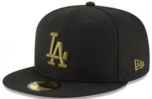 La imagen se está cargando New-Era-los-Angeles-Dodgers-Liga-Essential-Black- e07cab9ca4e