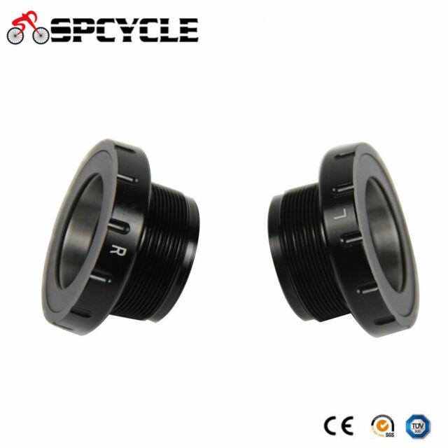 1 negro Selecci/ón de 10 di/ámetro y 6 longitudes en este caso: /Ø 10mm - Longitud: 5m ISO-PROFI/® Tubo Retr/áctil de rango 2