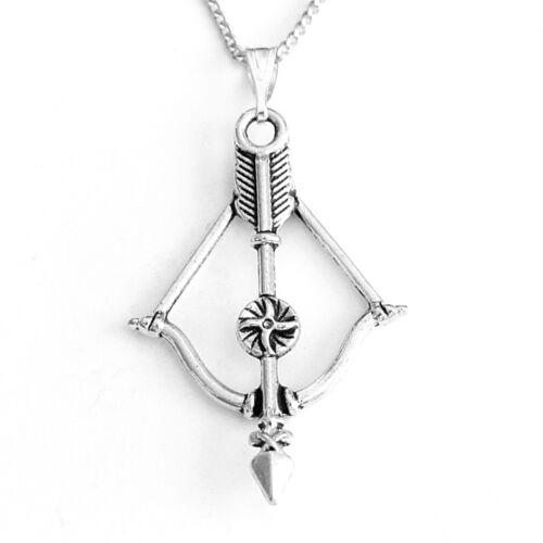 Elephant Hamsa Ohm Tree Cross Pineapple Charm Pendant Necklace with Fine Chain