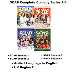 dvd region 2 gay comedy