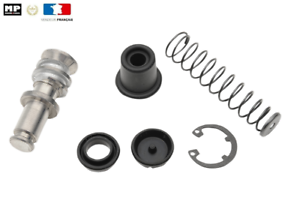 Kit Réparation Maitre-Cylindre Frein Avant Honda  CX 500 TC Turbo/ VF 1000 R