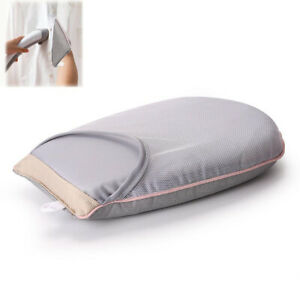 Heat-Resistant-Garment-Steamer-Clothes-Holder-Ironing-Pad-Ironing-Board