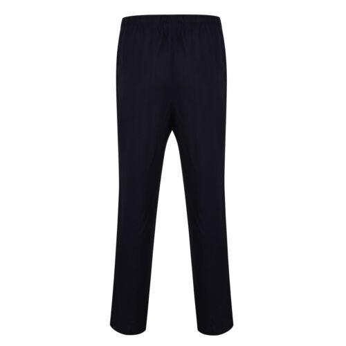 Bamboo Lounge Pants Bottoms Nightwear Pyjama Regular Cut M-XXL Natural Clothes