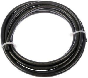 s l300 10 ft of 3 8 inch nylon fuel line dorman 800 075 194950735294 ebay