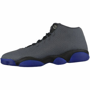 7dc5547bd New Nike Jordan Horizon Low Men s Basketball Shoes Sz 13 Dark Grey ...