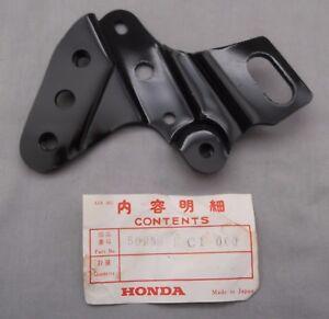 Genuine-Honda-CB125TD-Super-Dream-RH-Right-Rear-Indicator-Bracket-50230-KC1-000