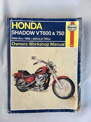 Light & Lighting Accessories 600cc and 750cc from 1988 thru 2000 ...