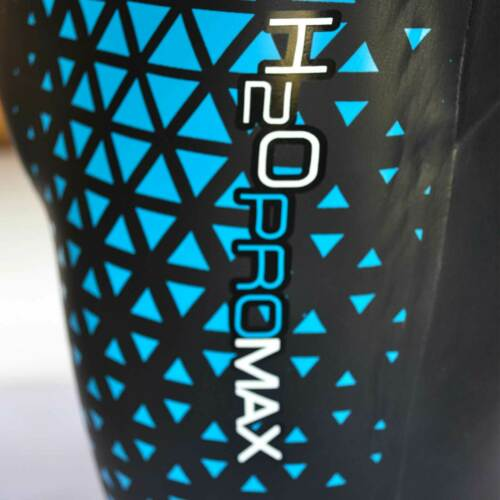 H2O PROMAX Mens 5//4//3mm GBS Triathlon Swim Wetsuit