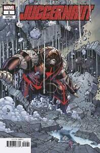Juggernaut-1-2020-Nick-Bradshaw-1-50-Variant-Marvel-Comics
