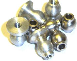 81208-Bielle-Joint-8mm-3mm-9-5mm-Balles-x-3-1-8-HSP-Tornade