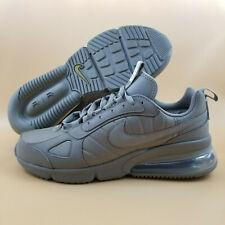 Nike Air Max 270 Futura Light Taupe