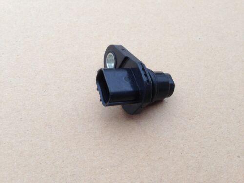 S101 New Crankshaft Position Sensor OEM# 12595966 2133906