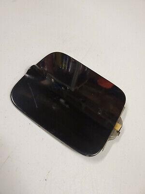 Premium-Fenstersteuerungsschalter f/ür Vitara XL-7 Grand Vitara Baleno Tracker 1999-04 OE:3799065D10T01 Schalter f/ür die Vordere linke Fahrerseite mit T/ürverriegelungsschalter