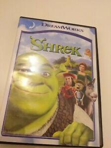 dvd-SHREK-DE-DREAMWORKS