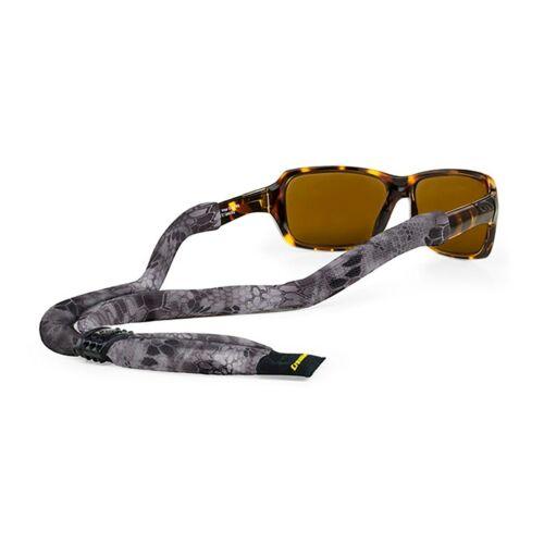 Croakies Printed Suiter Kryptek Raid Polyester Adjustable Eyewear Retainer