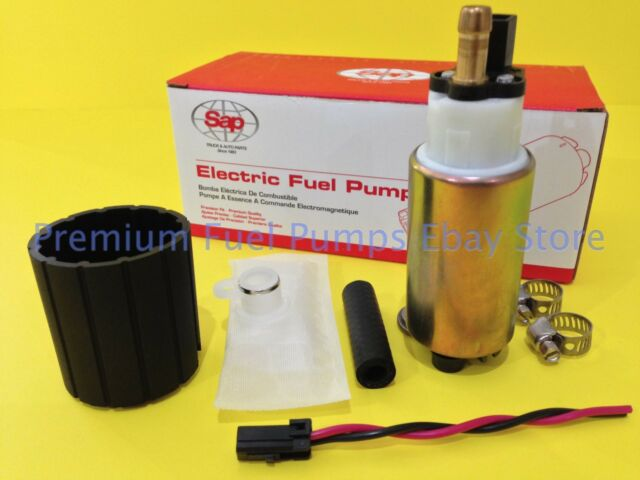 2002 - 2010 FORD EXPLORER SPORT TRAC NEW PREMIUM Fuel Pump
