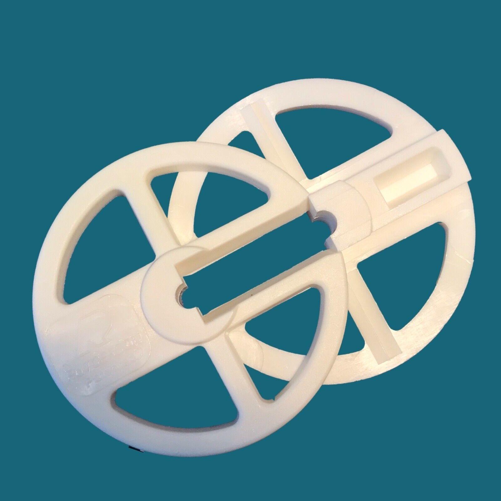 Rondo schont Ihr Segel      Segelabweiser  Segelschoner  UV-Besteändig NEU 83bfd9