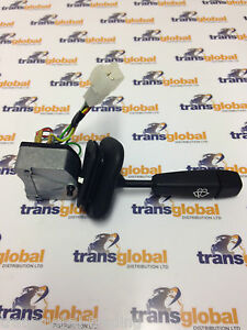 Allmakes 4x4 Defender Wiper and Washer Switch 98 Onwards AMR6106