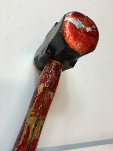 Realistic Halloween PU Foam Prop Weapons Tools Horror Costume Movie Props
