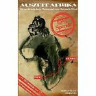 Auszeit Afrika by Herzog Sebastian (author) 9783842401266