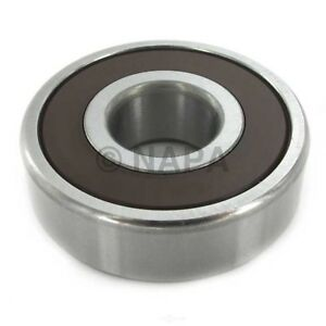 Details about Alternator Bearing-DOHC NAPA/BEARINGS-BRG 63032RSJ