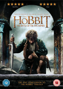 The-Hobbit-The-Battle-of-the-Five-Armies-DVD-2015-Martin-Freeman
