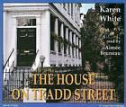 The House on Tradd Street by Karen White (CD-Audio, 2008)