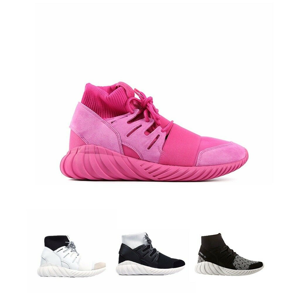 Adidas Originals Tubular Doom Men's Lifestyle Shoes BA7554 BA7555