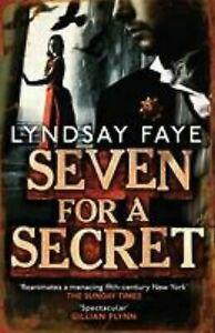 Siete-Para-un-Secreto-Libro-en-Rustica-Lynday