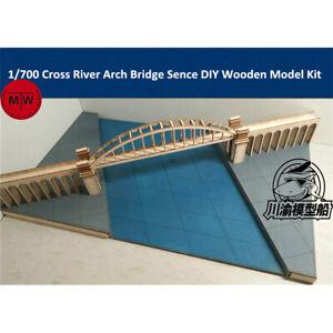 2PCS World War II war military submarine model sand scene model toy