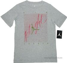 e9b217b76d81 michael jordan t shirts youth Sale