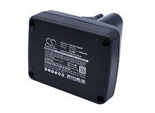 12.0V Battery for Bosch GSC 10.8 V-LI GSL 2 GSR 10.8 V-Li BAT412 Premium Cell