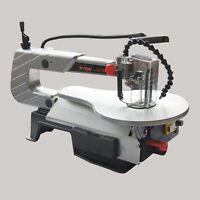 Elektrisch Blättern Säge 120w Mit Luft Lüftung & Led-licht Ce Gs Emc