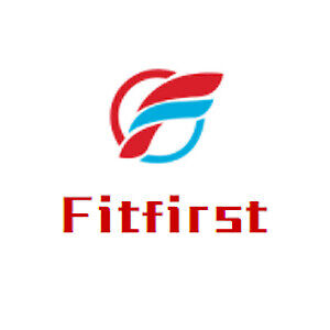 Fitfirst123