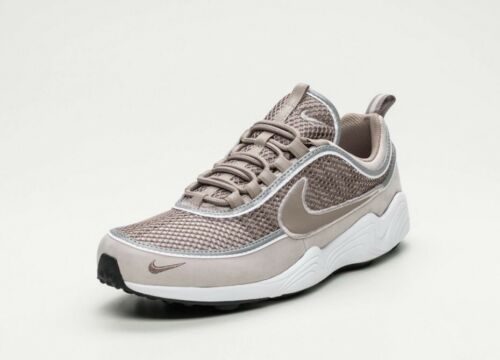 11 Spiridon Aj2030 stone lune Zoom '16 de Air 200 particules taille Nike 'sépia uk xqv7Uwg