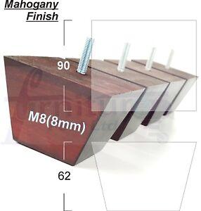 IDEAL Rollenschneider 01051050x280 mm0,8 mm1050 mm Schnittlänge