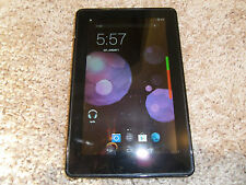 Amazon Kindle Fire HD 32GB, Wi-Fi, 8.9in  LTE  New KitKat 4.4 OS Option bundle