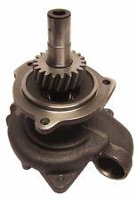 Engine Water Pump-Water Pump Gates 43307HD Heavy-Duty