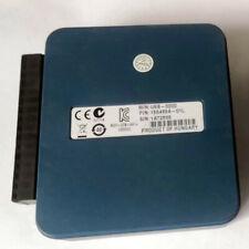 National Instruments Usb 6000 Data Acquisition Card Ni Daq Multifunction