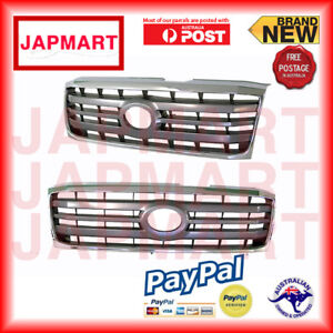 For-Toyota-Landcruiser-100-Series-Grille-Front-05-05-07-07-F96-irg-alyt