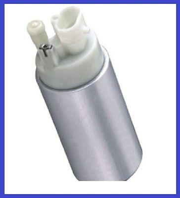 23221-50010* pompe a essence 23221-42130 23221-50010 23221-42130*